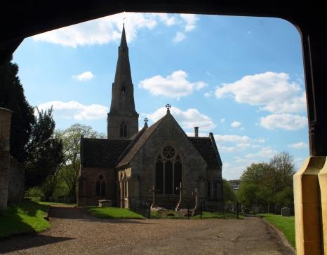 church_3512