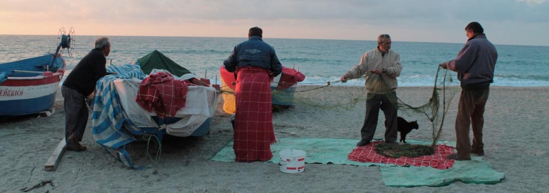 fishermen1